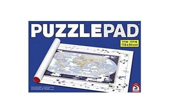 Puzzles Schmidt Spiele Tapis de puzzle 500 à 3000 pièces