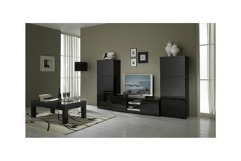 Tout le choix darty en meuble tv de marque modern salon for Ensemble salon moderne