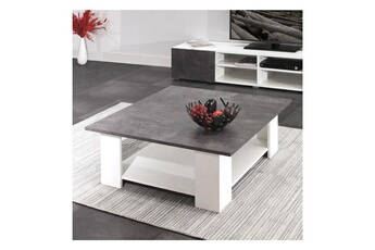 DiscountDarty Basse Table Usines DiscountDarty Table Basse Usines WED9IYH2