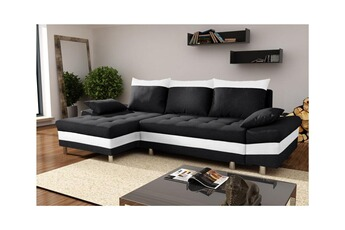 votre recherche canape convertible darty. Black Bedroom Furniture Sets. Home Design Ideas