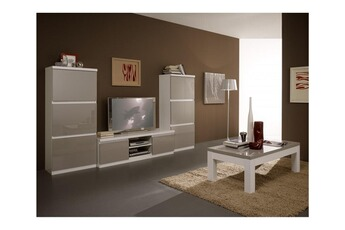 tout le choix darty en meuble tv de marque modern salon darty. Black Bedroom Furniture Sets. Home Design Ideas