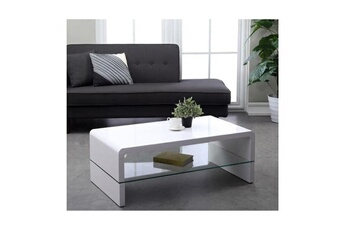 Table Basse Usines Discount Darty