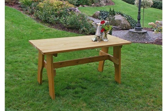 Tout le choix Darty en Table de jardin de marque Homelife24 | Darty
