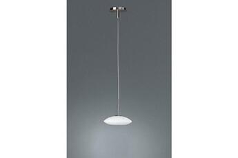tout le choix darty en plafonnier de marque philips darty. Black Bedroom Furniture Sets. Home Design Ideas