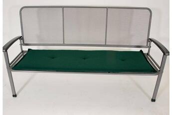 tout le choix darty en coussin pour chaise de jardin de marque homelife24 darty. Black Bedroom Furniture Sets. Home Design Ideas