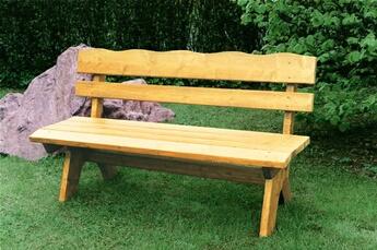 Tout le choix Darty en Mobilier de jardin de marque Homelife24 | Darty