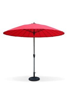 tout le choix darty en ombrage parasol tonnelle darty. Black Bedroom Furniture Sets. Home Design Ideas