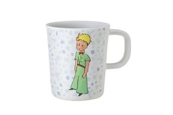 Vaisselle bébé Petit Jour Paris Mug Petit prince
