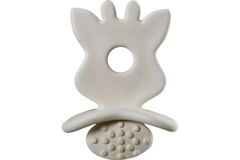 Anneau de dentition Vulli Anneau de dentition So'Pure : Sophie la girafe