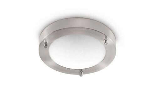 tout le choix darty en luminaire de salle de bains darty. Black Bedroom Furniture Sets. Home Design Ideas