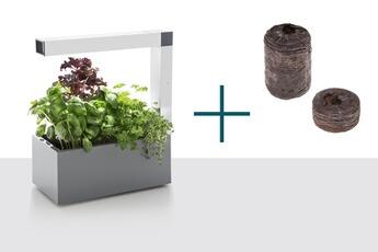 tout le choix darty en jardin d 39 int rieur darty. Black Bedroom Furniture Sets. Home Design Ideas