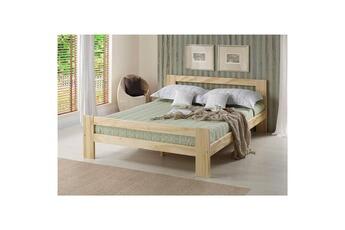 Tout le choix darty en lit de marque meubles en pin pas - Meubles en pin pas cher ...