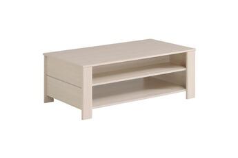 Tout le choix darty en table basse de marque last meubles for Table basse darty
