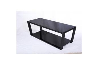 Tout le choix darty en table basse de marque meubles en - Table en pin pas cher ...