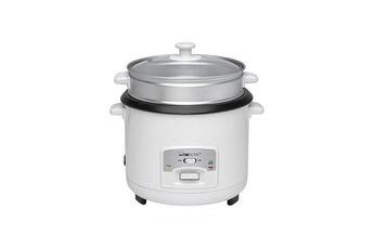 Votre recherche cuit vapeur darty - Riz au cuiseur vapeur ...