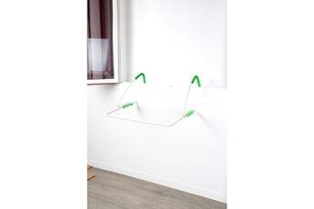 Tout le choix darty en accessoires de salle de bain darty - Darty salle de bain ...