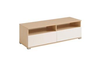 Tout le choix darty en meuble tv meuble t l darty for Meubles maple