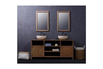tout le choix darty en meuble salle de bain de marque bois dessus bois dessous darty. Black Bedroom Furniture Sets. Home Design Ideas