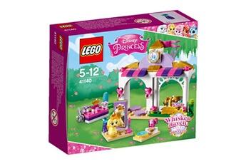 Lego Lego Lego 41140 disney princess : l'institut de beauté d'ambre