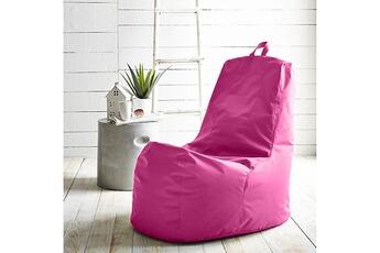 Tout le choix darty en coussin pour chaise de jardin darty for Coussin sofa exterieur