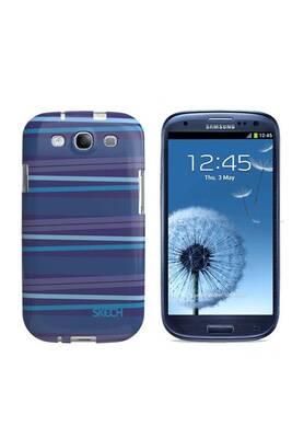 coque samsung galaxy s3 original
