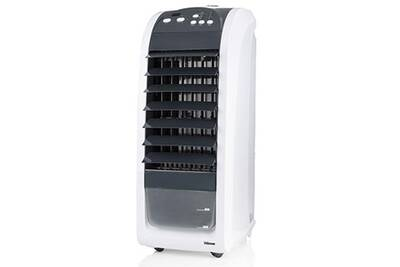 Ventilateur tristar rafraichisseur d 39 air at5450 darty - Rafraichisseur d air conforama ...