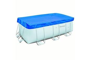 Tout le choix darty en b che de piscine de marque bestway for Liner pour piscine bestway