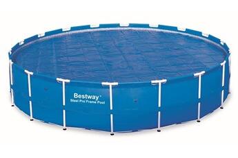 Tout le choix darty en liner pour piscine darty for Liner pour piscine bestway