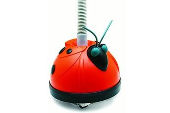 votre recherche aspirateur nettoyeur darty. Black Bedroom Furniture Sets. Home Design Ideas