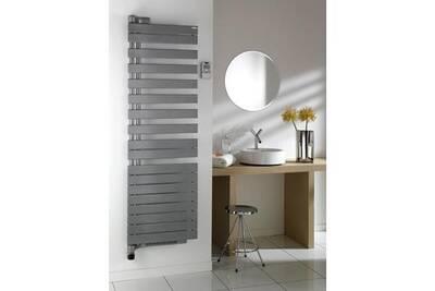 s che serviette acova s che serviettes acova regate twist air electrique soufflant pivot. Black Bedroom Furniture Sets. Home Design Ideas