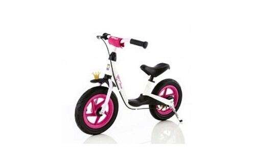 Draisienne Spirit Air 12 5'' Princesse