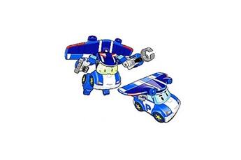 Tout le choix darty en figurines personnages de marque - Personnage robocar poli ...