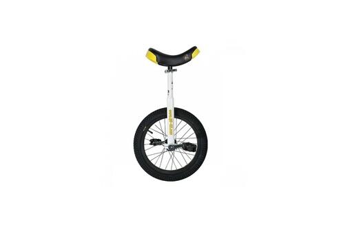 """Monocycle Qu-Ax Luxus 16"""""""""""