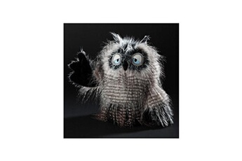 Peluches Sigikid Peluche Beasts Doc Nightmare