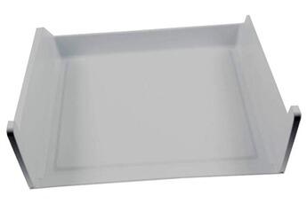 votre recherche congelateur a tiroir darty. Black Bedroom Furniture Sets. Home Design Ideas