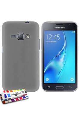 coque samsung galaxy j1 darty