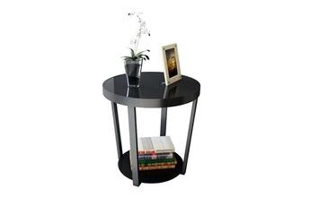 Tout le choix darty en rangement de marque meubles en pin - Table en pin pas cher ...