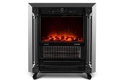 cheminee electrique grenoble. Black Bedroom Furniture Sets. Home Design Ideas