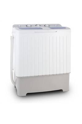mini lave linge one concept ecowash xxl machine laver 6 8 kg essoreuse 5 2 kg darty. Black Bedroom Furniture Sets. Home Design Ideas