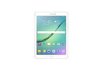 Samsung Samsung Galaxy Tab S2 VE 9.7 (WiFi, 32Go, Blanc)