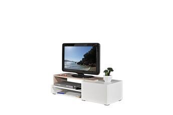 votre recherche tv blanc darty. Black Bedroom Furniture Sets. Home Design Ideas