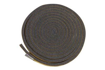 joint table de cuisson siemens ruban d 39 etancheite ref 41316 darty. Black Bedroom Furniture Sets. Home Design Ideas