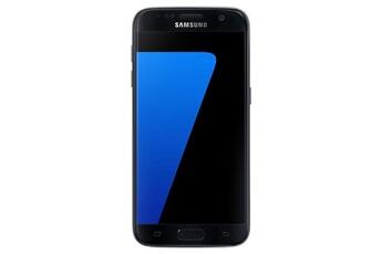 Samsung Samsung g930 galaxy s7 32 go noir