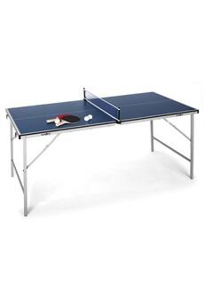 tout le choix darty en table de ping pong darty. Black Bedroom Furniture Sets. Home Design Ideas