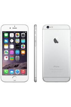 iPhone Apple iphone 6 64 go blanc Apple 7ccbae61666a