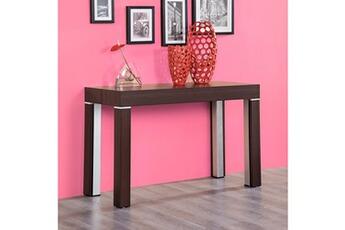 tout le choix darty en table de marque ego design darty. Black Bedroom Furniture Sets. Home Design Ideas