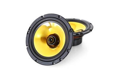 haut parleur autoradio auna goldblaster 6 5 paire haut parleurs auto 16 5cm 600w darty. Black Bedroom Furniture Sets. Home Design Ideas