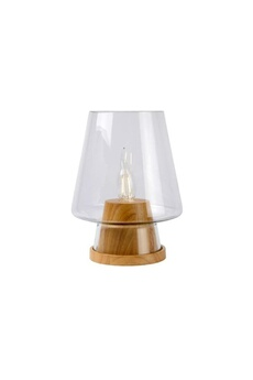 Poser Poser Lampe Lucide À Lucide Lucide À Cpipers Cpipers Lampe QrdxWEBoeC