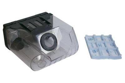 pi ces d tach es aspirateur bosch reservoir aspirateur sans sacs filtres ref 00642115 darty. Black Bedroom Furniture Sets. Home Design Ideas