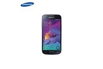 Smartphone SAMSUNG GALAXY S4 MINI NOIR 8GO